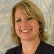 Sue Archer