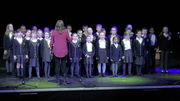Harpenden Academy Choir