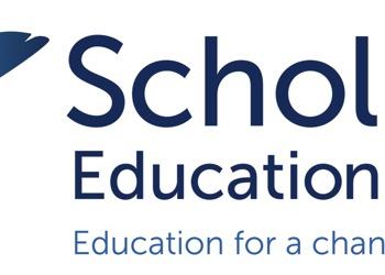 Scholars' Education Trust - Trust Board opportunity