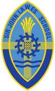 SJL shield