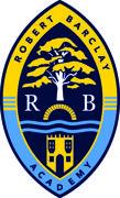 RBA shield