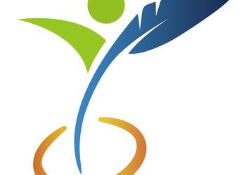 Scholars' Education Trust to open new school in Buntingford