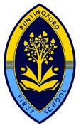 210603   Buntingford School Badge